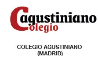 ColegioAgustiniano