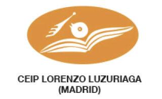 AMPA-LorenzoLuzuriaga