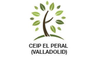 CEIP El Peral
