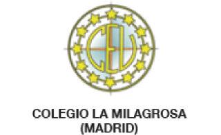 LaMilagrosa