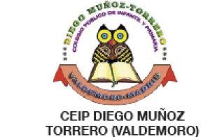 CEIP-DiegoMuñozTorrero