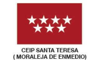 CEIP-Santa-Teresa