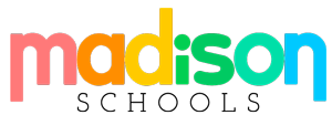 Madison Schools Logo